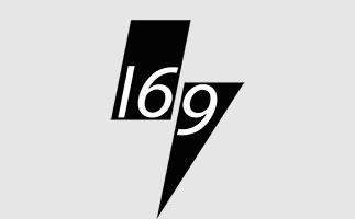 Logo-16-9