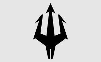 Logo-Torpedo