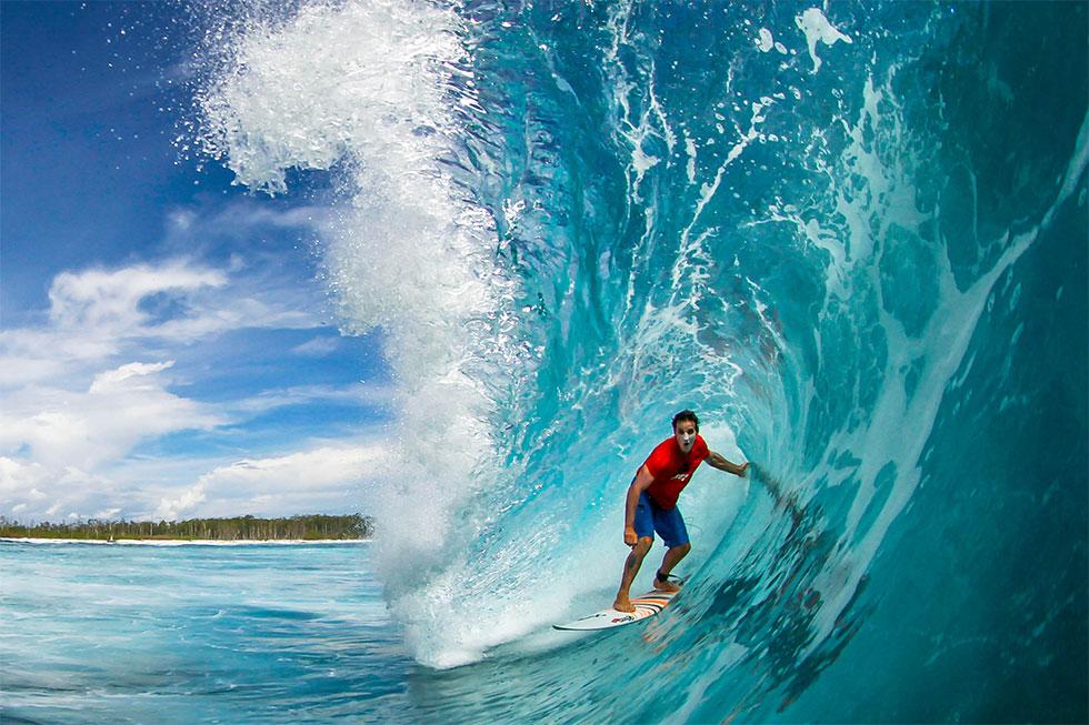 C2A-Gautier-Garanx-Mentawaii