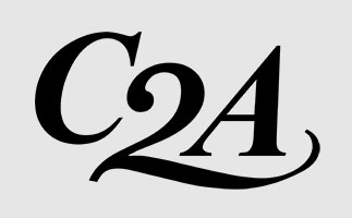 Logo-C2A