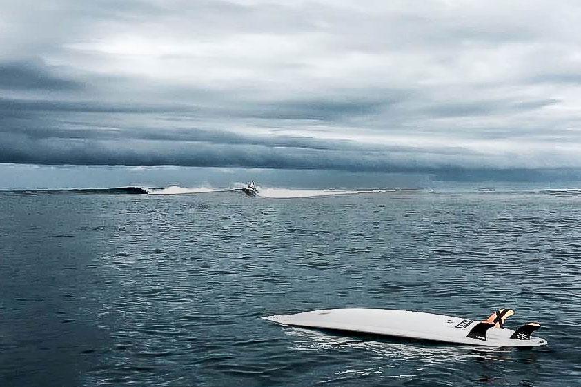 M-Planche-surf-Johan-Leconte