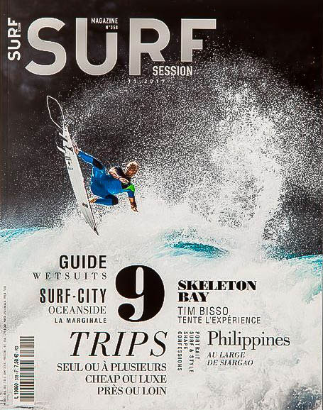 QS-Jorgann-couverture Surf Session