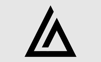 Phase-4-logo