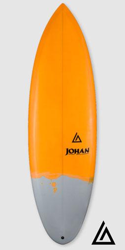Phase-4-planche-de -surf-surfboard
