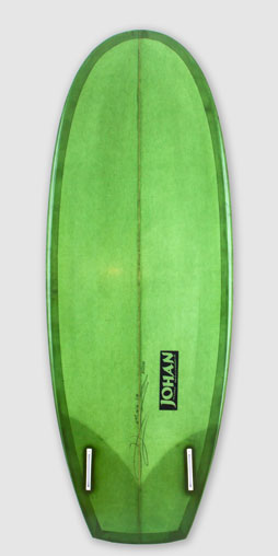 Mini-Simon-Twin-Fin-surfboard